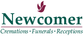 Newcomer Funeral Homes logo